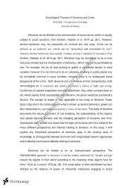 essay on education essay on education short essay on education