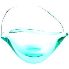 bowls decorative glass bowl large bowls entrancing wonderful moon sto