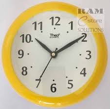 office wall clocks large. Wall Clock, Buy Online, Clock Basic Design Elegant Office Clocks Large