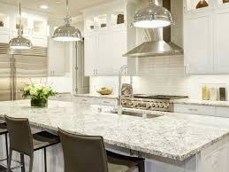 La Tiles Marble Granite Design Granite Marble Countertops Lafayette Baton Rouge La