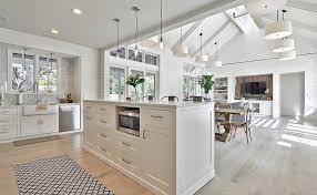 interior design fo vaulted ceiling kitchen ideas boatyliciousorg floorplan