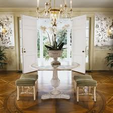 17 best the table in the center images on round entrance hall tables