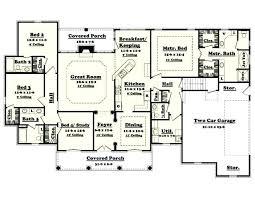 2500 square feet home plans sq foot house plans vibrant design sq ft bungalow floor plans