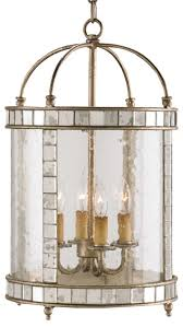 lantern style lighting. 74 Creative Classy Modern Chandeliers Large Lantern Style Chandelier Orb Light Fixture Lowes For Sale Pendant Lights Interior Design Wood Square Ceiling Lighting N