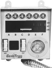 20216 gen tran 20a manual transfer switch 6 circuits gt20216 gif 36768 bytes