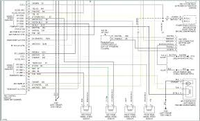 2004 grand cherokee wiring diagram michaelhannan co 2004 jeep grand cherokee pcm wiring diagram liberty ignition wrangler harness co electrical engine