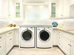 laundry office. Office Room Ideas Laundry Basement Washing Home