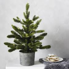 16 of the best artificial Christmas trees in UK and where to buy them