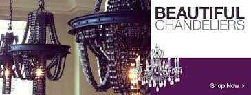 antique chandeliers for sale australia. old factory lighting for sale chandeliers australia antique