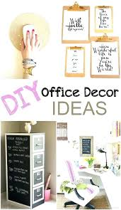 cute office decorating ideas. Cute Office Decorating Ideas Ingenious  R Home . D