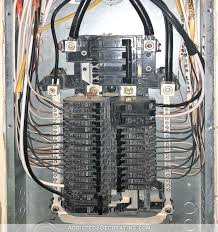 typical house wiring panel diagram wiring diagram perf ce basic house wiring panel wiring diagram typical house wiring panel diagram