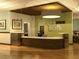 Medical Office Reception 20 Stunning Medical Office Design Ideas Medical Office