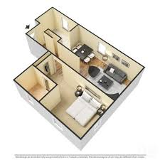 caral gardens apartments. Caral Gardens - A Colleen Road | Baltimore, MD Apartments For Rent Rent.com®