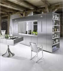 Stainless Steel Kitchen Designs Amazing Kitchen Design Ideas Stainless Steel Kitchen Top Home Ideas