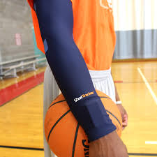 Basketball Tracker Arm Community