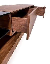 Home entertainment furniture design galia Galia Cozy Tv Stand Ikea Home Entertainment Furniture Design Of Galia In Gaming Theater By Vas Hack Stereo Furniture Ideas Tv Stand With Mount 55 Inch Speaker Stands Best Cabinet Doors Target