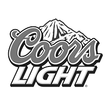 Coors Light - Starcrazyevents