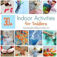 indoor activities for kids. Modren For For Indoor Activities Kids H