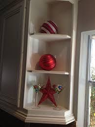 Kitchen Window Shelf 3b3b26d53c03eba6021c24fc61087a58jpg