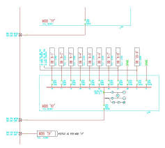 single line electrical panel wiring diagram electrical single line electrical panel wiring diagram
