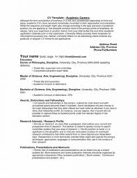 resume template bw classic short cover letter examples for resume short resume template