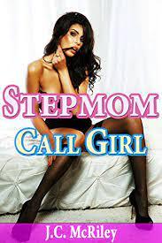 Hot Sexy Mature Step Mom