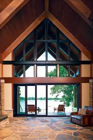 marvin ultimate lift and slide doors 12 marvin ultimate lift and slide doors 6 marvin ultimate multi slide 3 marvin ultimate multi slide door 5