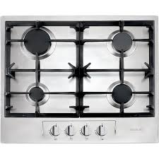 Baumatic Kitchen Appliances Baumatic Appliances Available From The Electric Discounter