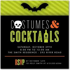 costume party invites adult halloween party invitations sansalvaje com
