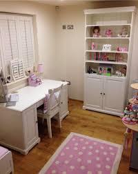 ikea liatorp desk and bookcase