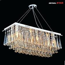 light fitting chandelier amazing bronze and crystal