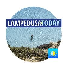 Lampedusa Today Publicaciones Facebook