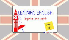 l anglais facile 33 cours pour progresser à l écrit leçon
