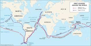 sir francis drake english admiral com voyages of ferdinand magellan 1519 22 and francis drake 1577 80