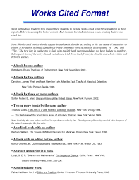 013 Essay Example Buy Original Annotated Bibliography Generator Mla