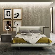 sleek bedroom furniture. bedroom furniture yliving sleek