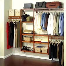 no closet in bedroom solutions interior marvelous ideas for small bedrooms bedroom clothes glamorous solutions no