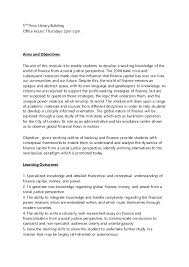 essay for scholarship sample for nursing writing academic english  best sample knowledge is power essay words in english sinyontade