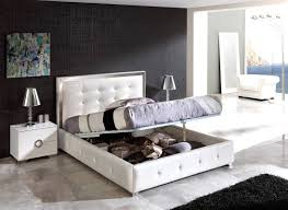 Modern Contemporary Bedroom Sets Contemporary Bedroom Set Breathtaking 1000 Ideas About Modern Sets