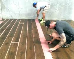 vinyl flooring s per square foot how much does cost in bangalore vinyl flooring s