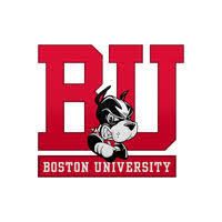college essay prompts for boston university wow writing workshop wow writing workshop knows exactly what admissions officers at schools like boston university are looking for good grades and test scores are not enough