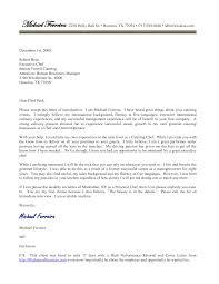 Best Solutions Of Resume Cv Cover Letter Cover Letter Market