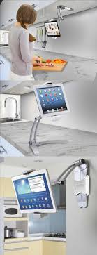 8 Great Design Ideas for Your Kitchen. House GadgetsGizmos And GadgetsCool  ...