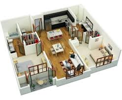 Appealing Interior Design Room Planner Free 92 About Remodel Room  Decorating Ideas with Interior Design Room Planner Free