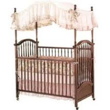 stylish baby furniture. cribs stylish and safe baby furniture