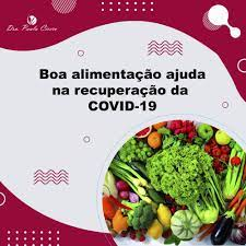 Dra. Paula Cícero - Posts