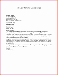 thank you letter after interview examples email thank you note uploaded by naila arkarna