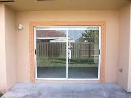 96 x 80 patio door x patio door sliding glass doors x garden treasure patio experts