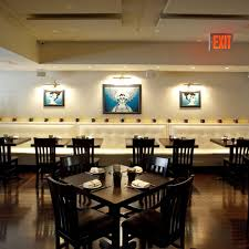 Restaurant Furniture Nyc Luxury High End Restaurant Interior