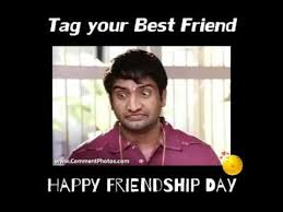 Friendship Tamil Funny Song YouTube Beauteous Best Quotes About Boy Girl Friendly Relationship In Tamil Movies